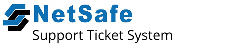 Netsafe Support